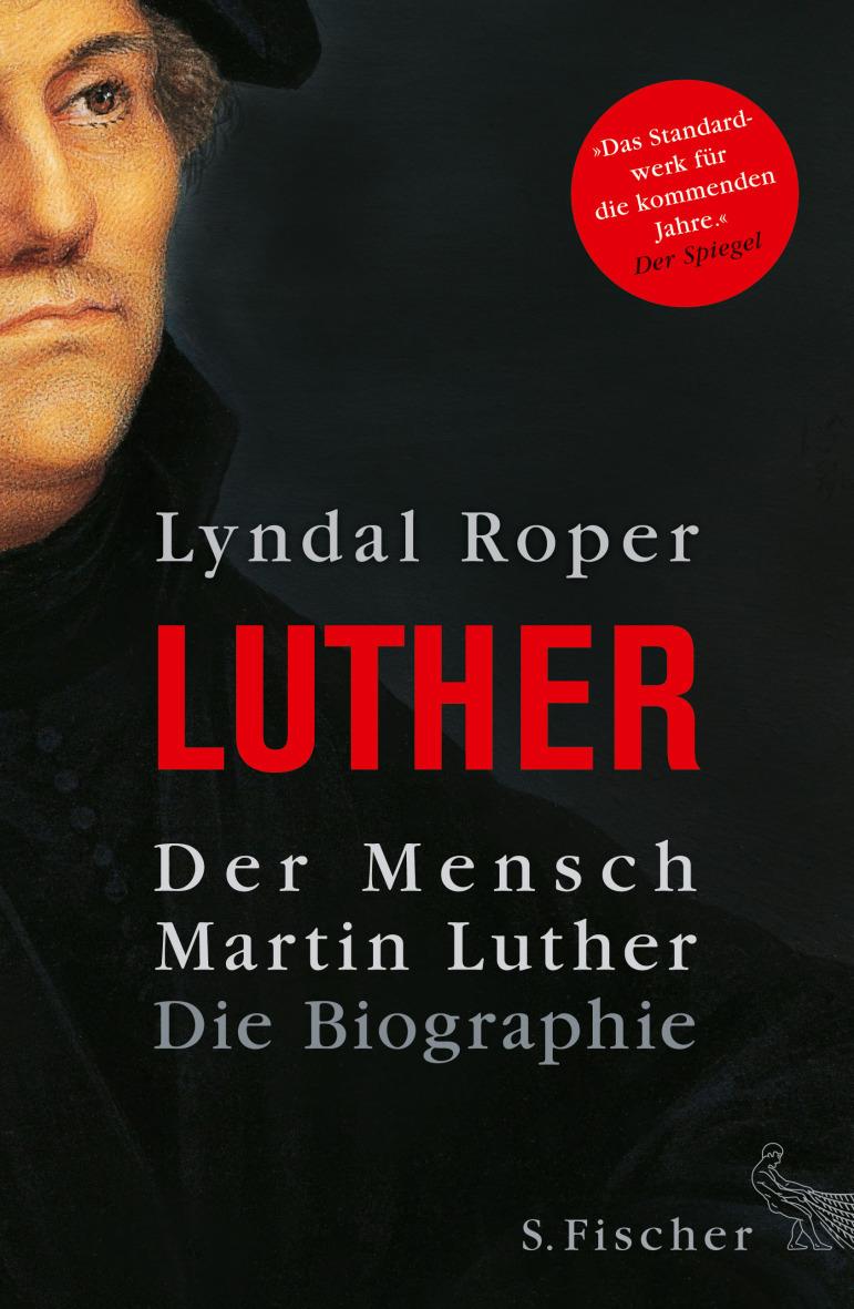 Reformation 2017 In Der Ev Kirche Der Pfalz Reformationsserie